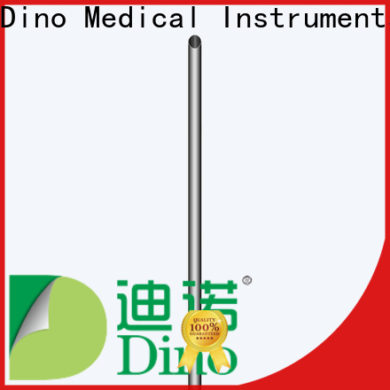 practical fat injection cannula with good price for medical