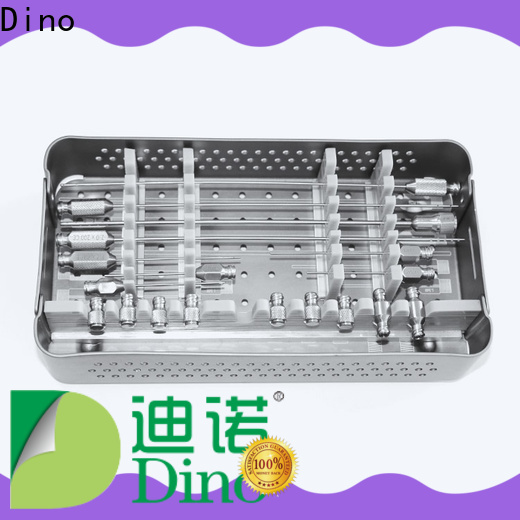Dino face liposuction cannula kit suppliers for losing fat