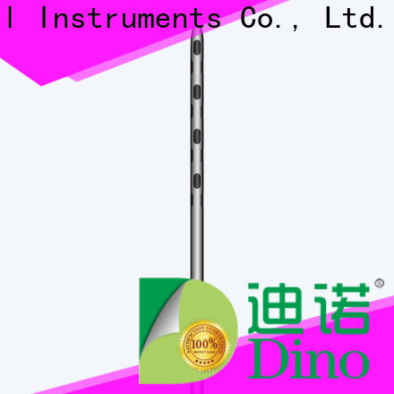 Dino micro fat grafting cannula factory direct supply for medical
