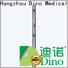 quality fat harvesting cannula supply for medical