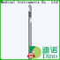 quality luer lock needle with good price for medical