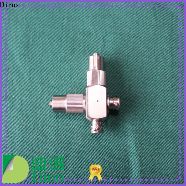 Dino hot selling Adaptor factory direct supply for promotion