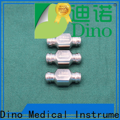 Dino factory price Adaptor supply for clinic