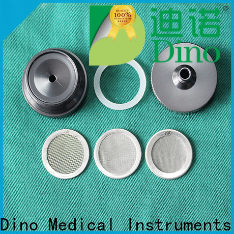 Dino high-quality Adaptor wholesale for medical