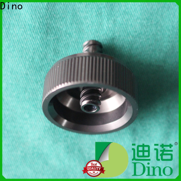 Dino best Adaptor factory for sale
