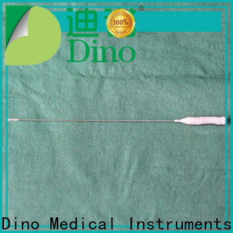 Dino Cleaning Tools company for clinic