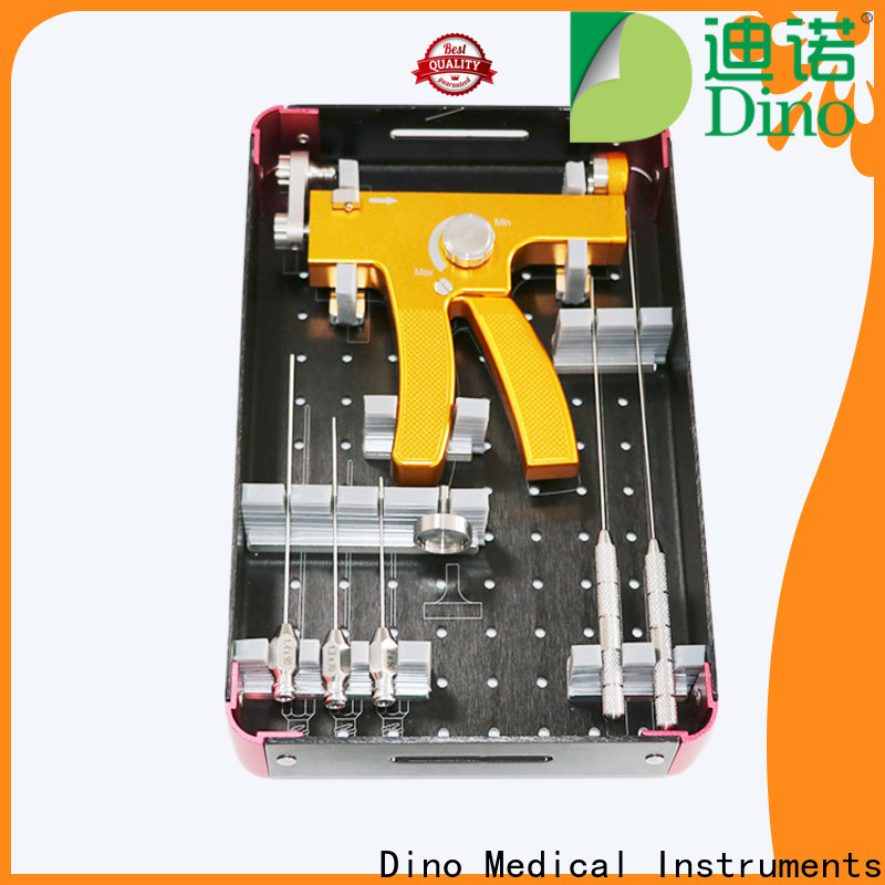 high-quality Injection Gun from China for hospital