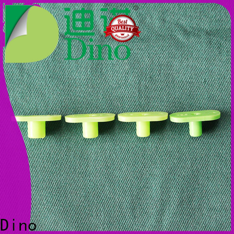 Dino Liposuction Protectors directly sale for promotion