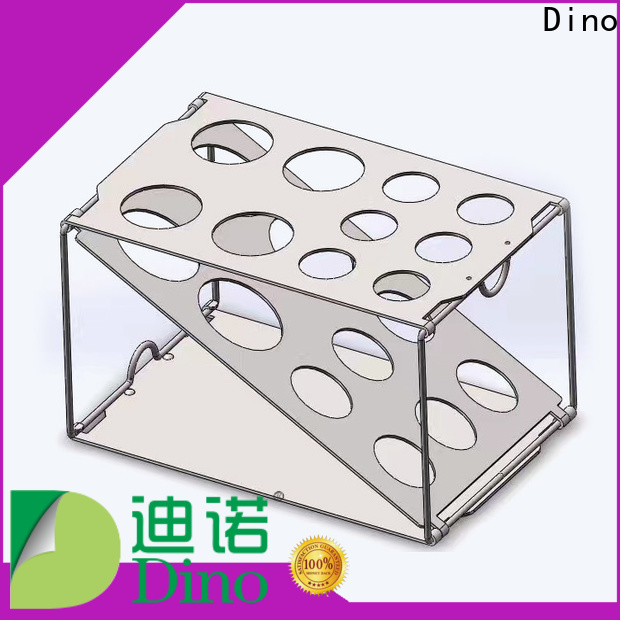 Dino Syringe Rack suppliers for sale