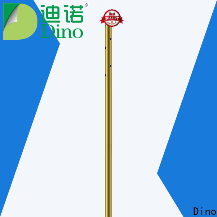 hot selling infiltration cannula supply for promotion