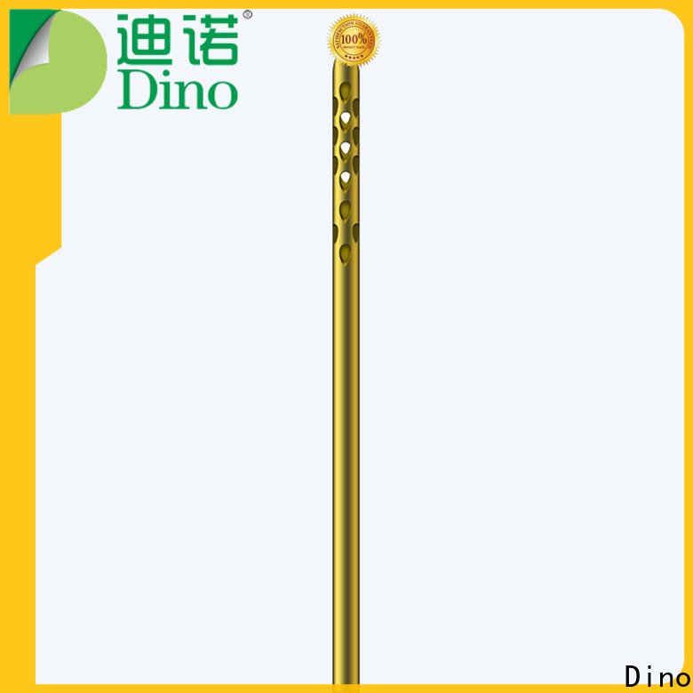factory price micro fat harvesting cannula inquire now for medical