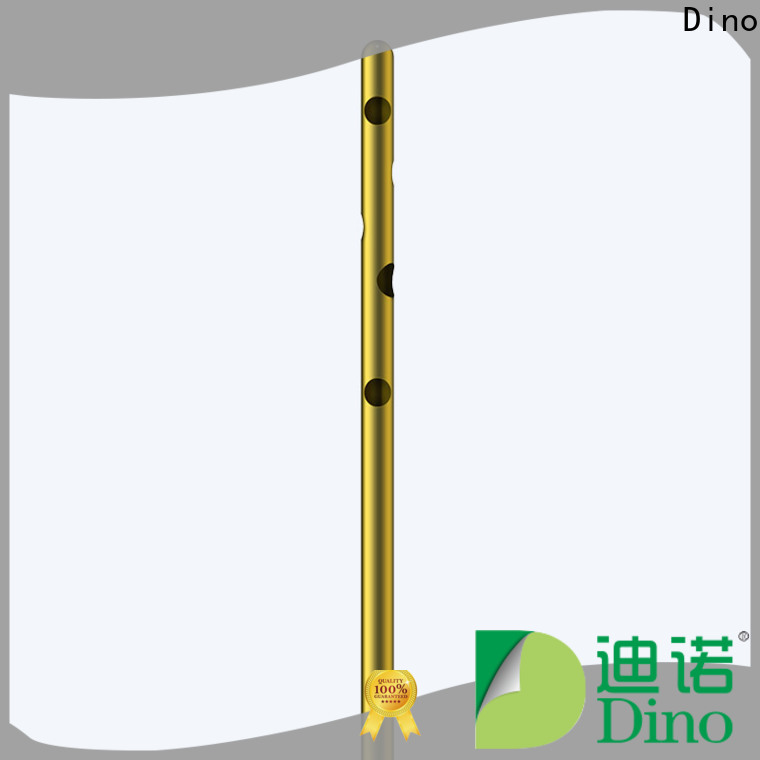 hot-sale 20 holes micro fat grafting cannula with good price for medical