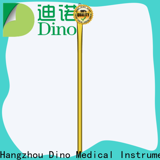 Dino aesthetic cannula wholesale for medical