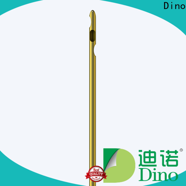 stable one hole liposuction cannula inquire now for surgery