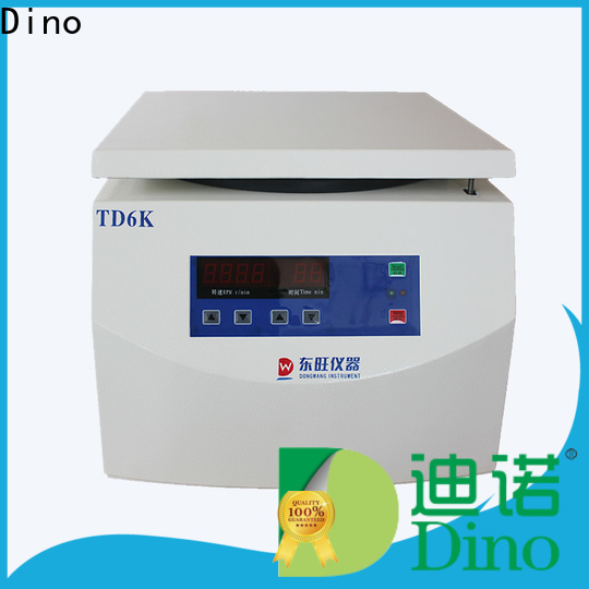 top quality Centrifuge inquire now for losing fat
