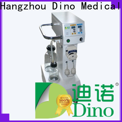 durable Liposuction aspirator suppliers for clinic