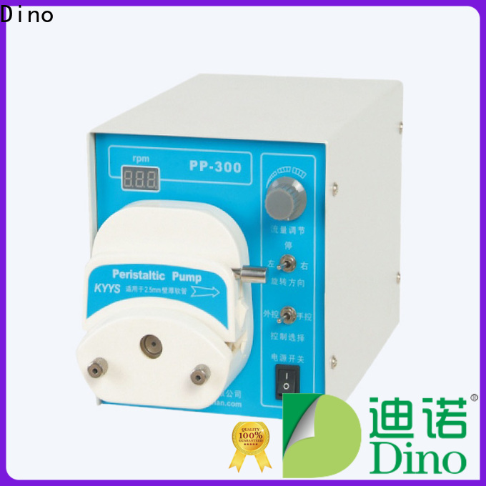 cost-effective Peristaltic pump best manufacturer for losing fat