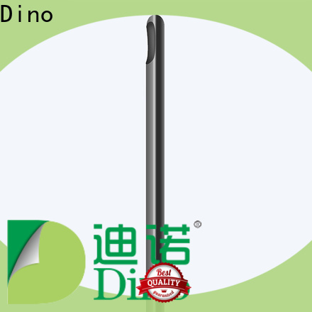 Dino cost-effective blunt injector factory direct supply for sale
