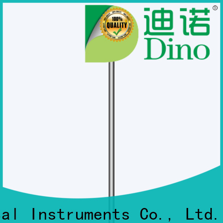 Dino quality injection cannula wholesale for promotion