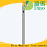 quality tumescent cannula series for medical
