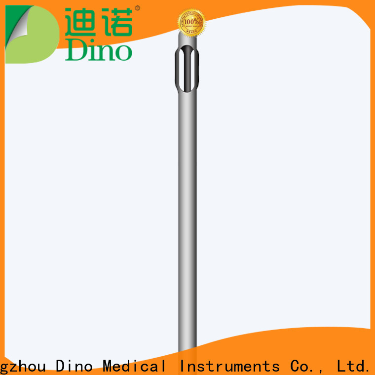 stable liposuction cannula with good price for medical