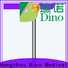 Dino durable ladder hole cannula inquire now for medical