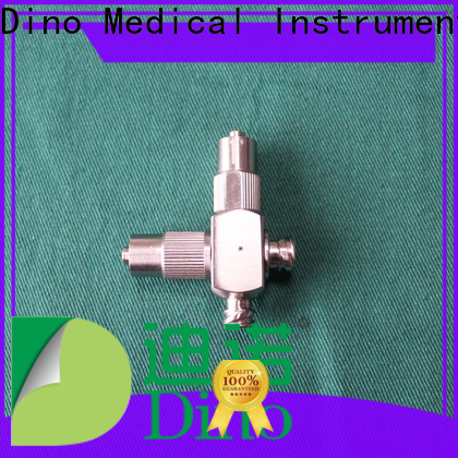 Dino Adaptor best supplier bulk production