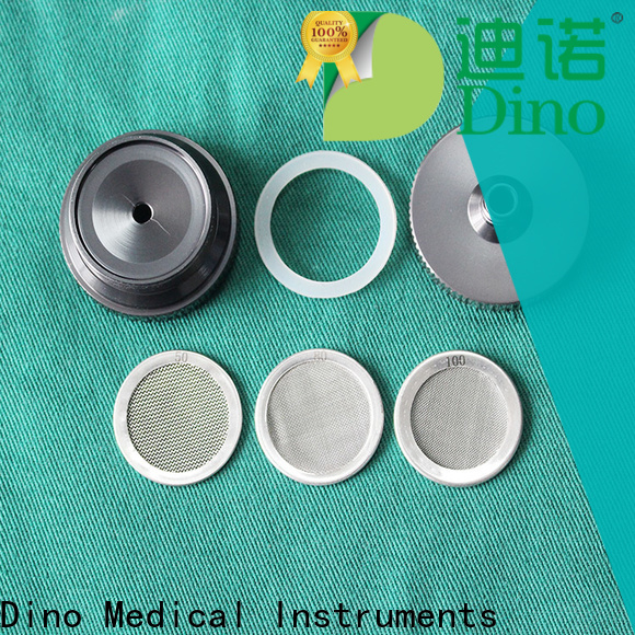 Dino Adaptor from China for losing fat