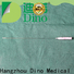 Dino cost-effective Cleaning Tools wholesale for clinic