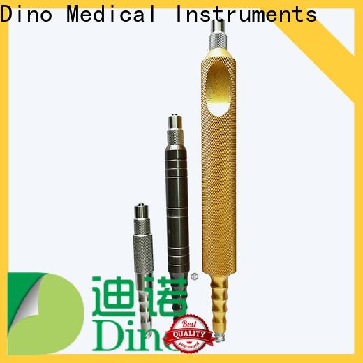 Dino stable Handles best manufacturer for hospital