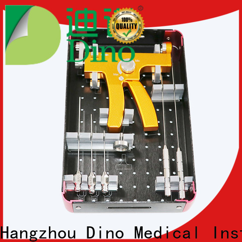 stable Injection Gun manufacturer for hospital