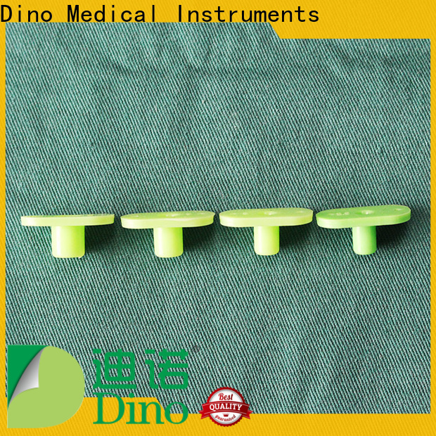top selling Liposuction Protectors directly sale for medical