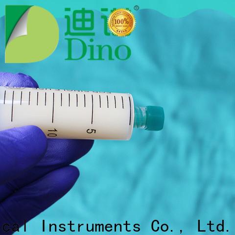 hot-sale Syringe Cap suppliers bulk production