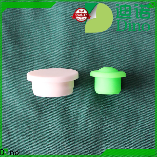 hot selling tip cap syringe factory direct supply for losing fat