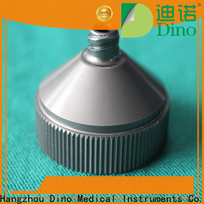 Dino best value syringe with cap no needle manufacturer for losing fat