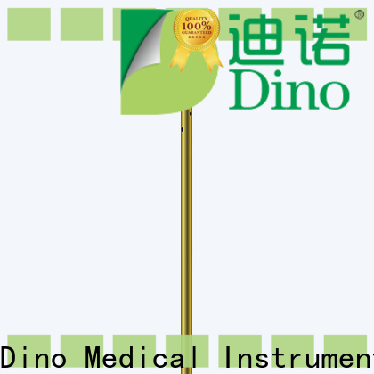durable infiltration cannula with good price for hospital