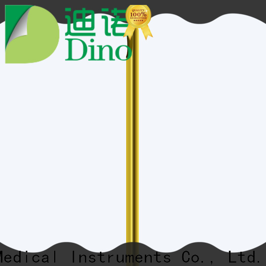 Dino blunt injection cannula suppliers for sale