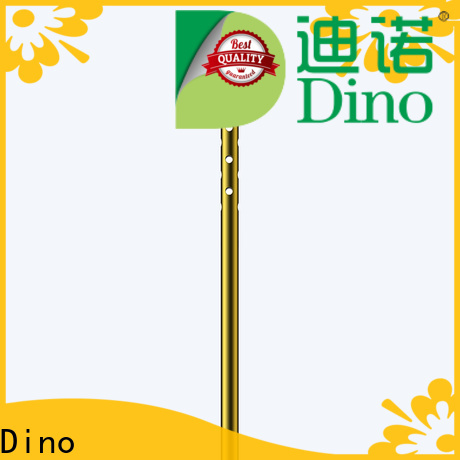 Dino nano fat transfer cannula suppliers for surgery