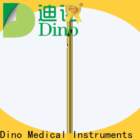 Dino reliable byron liposuction best supplier for losing fat