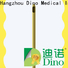 Dino stable one hole liposuction cannula best manufacturer for losing fat