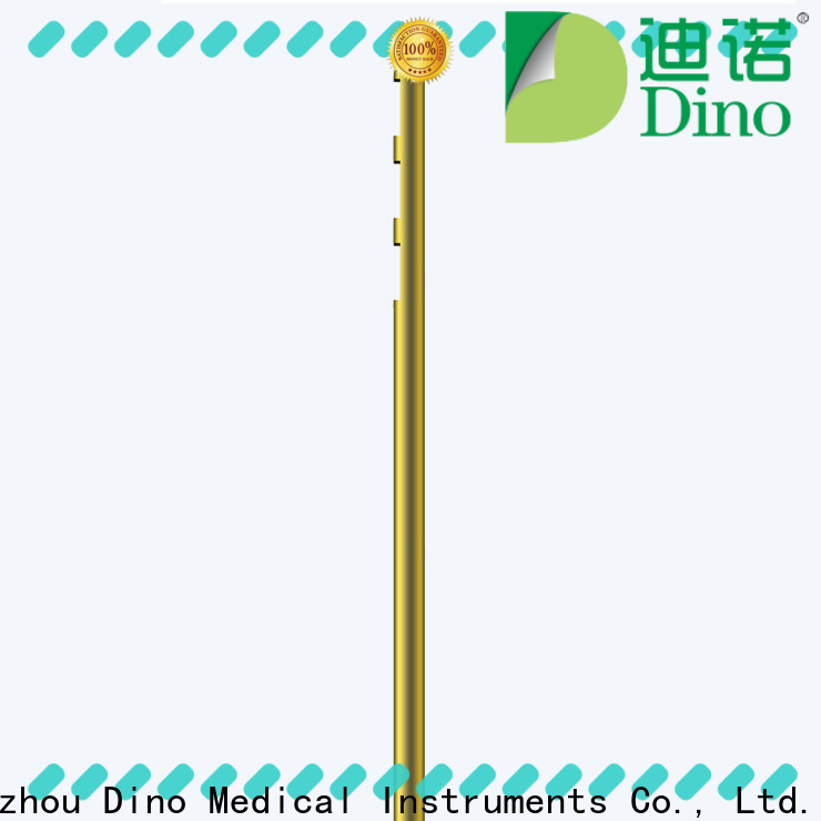 Dino cost-effective byron liposuction factory for losing fat