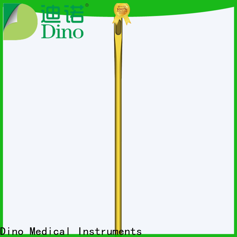durable basket cannula directly sale for sale