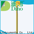 Dino one hole liposuction cannula with good price for sale