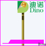 Dino mercedes tip cannula series for medical