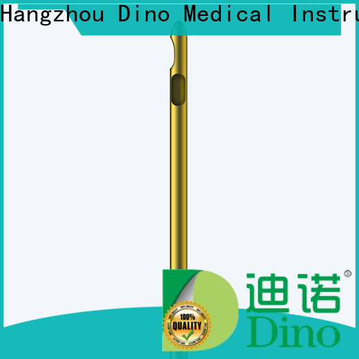 Dino tumescent cannula inquire now for surgery