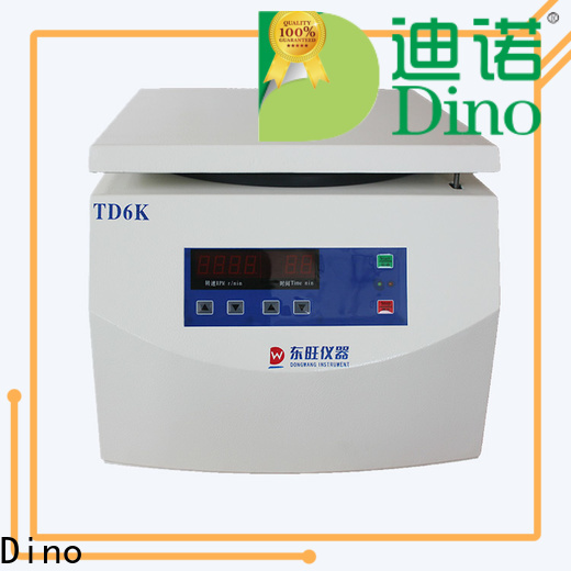 cost-effective medical centrifuge supplier for losing fat