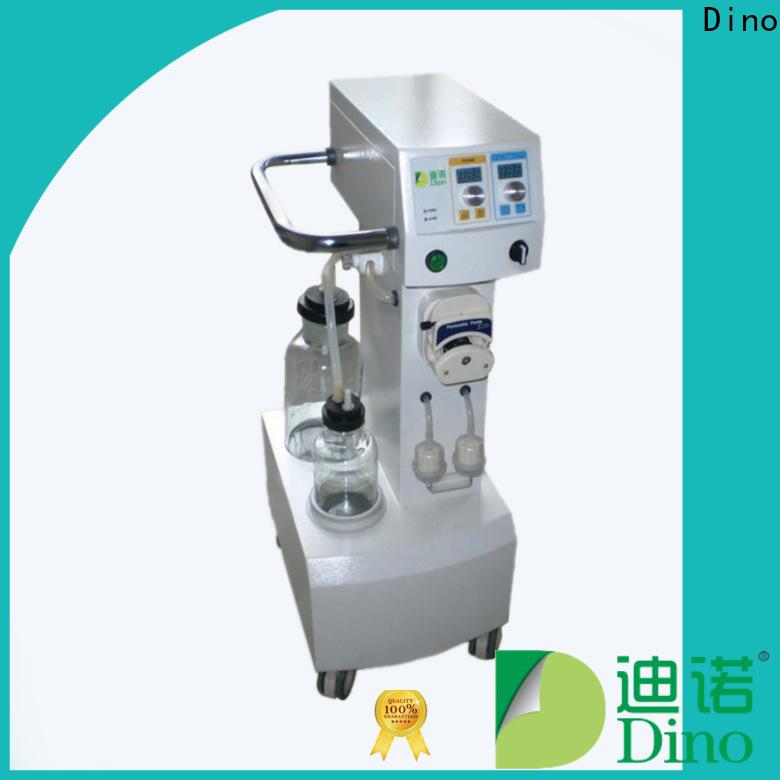 best surgical aspirator manufacturer for hospital