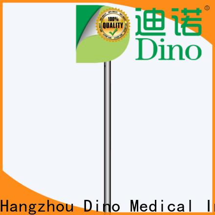 Dino catheter cannula bulk buy for medical
