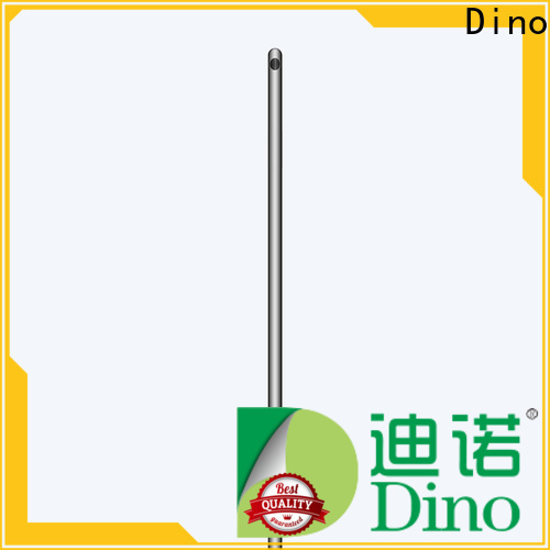 practical dermal cannula with good price for surgery