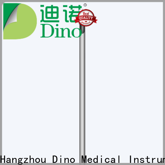Dino coleman fat injection cannula inquire now for clinic